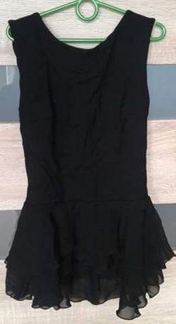 Bluzka z firmy ORSAY roz.34