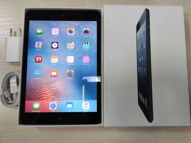 Планшет Apple iPad mini A1432 (Apple A5/512 МБ/32 ГБ)