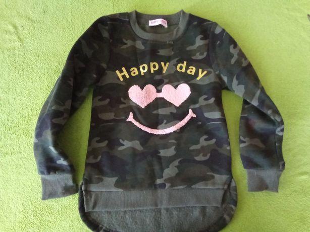 Bluza happy house