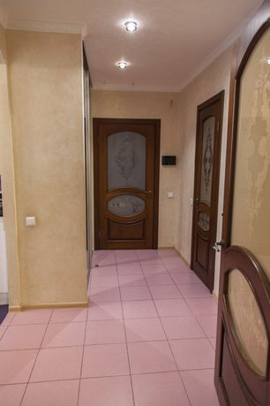 Сдам отдельную комнату для 1й девушки,м.голосеевская