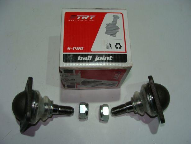 Шаровая опора ВАЗ 2101 - 2107 СПОРТ! 4шт силиконовые пыльн. (TRT Корея