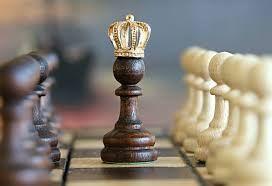 Уроки по Шахматам