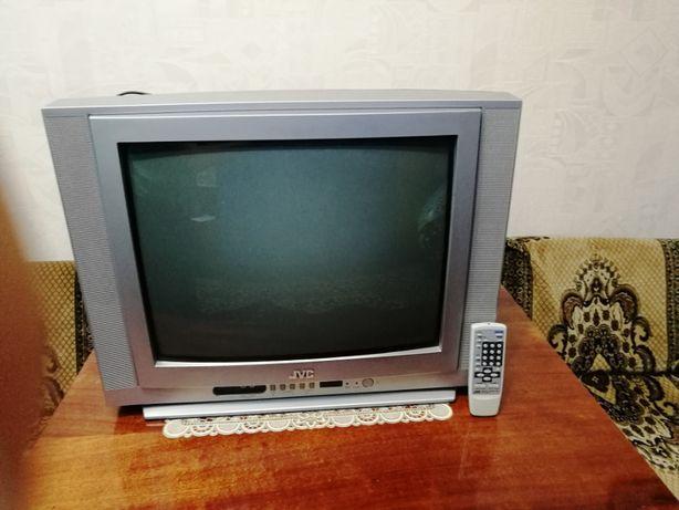 Телевізор JVC AV-2135ЕЕ
