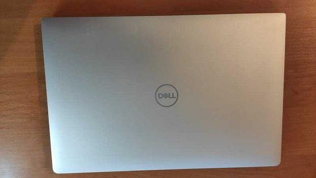 """Dell xps 15 9570 15.6"""" /відеокарта GTX1050"""