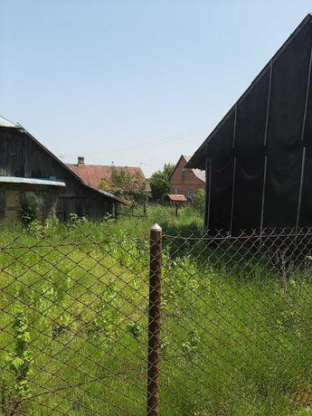 Продаж старого будинку в с. Жирівка. БЕЗ КОМІСІЇ!!!