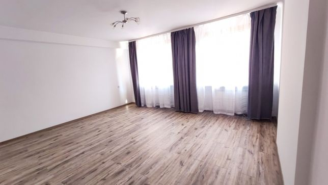 Sprzedam mieszkanie w Garwolinie