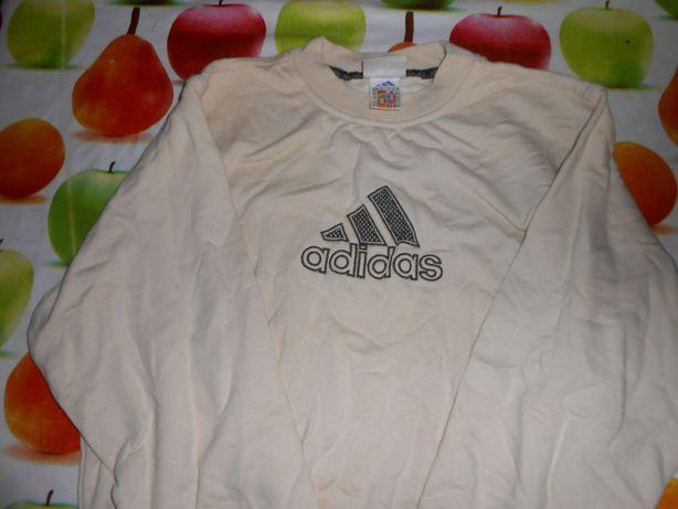Camisola Adidas original tamanho S novo