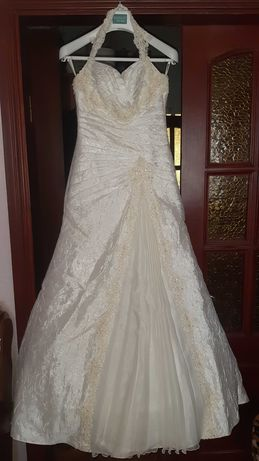 Свадебное платье xs, s, m