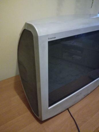 Telewizor Sony 21 cali