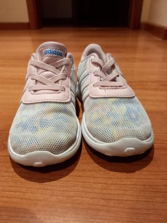Sapatilhas Adidas N°27