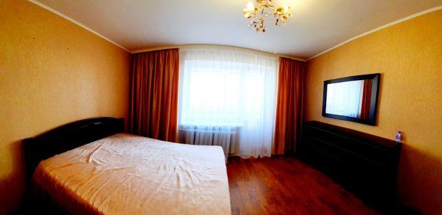 2 кімнатна квартира в центрі по вул.Хрещатик