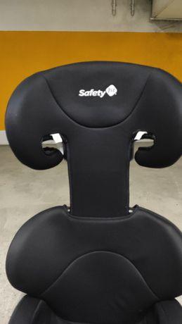 Cadeira auto safety 1st criança usada