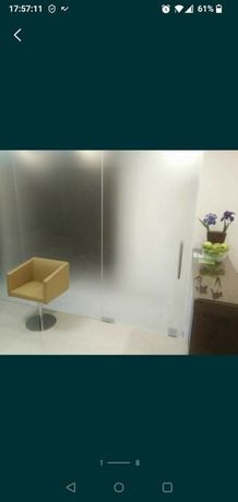 Clínica Dentária Foz do Douro, 2 gabinetes. Arrenda-se ou Vende-se