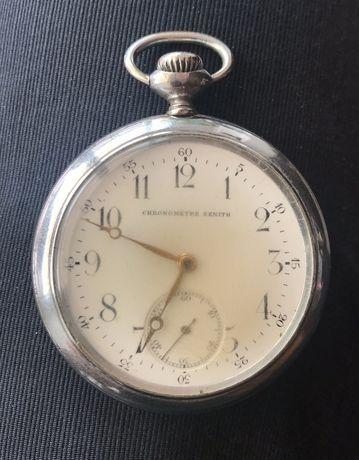 Relógio Zenith Chronometre