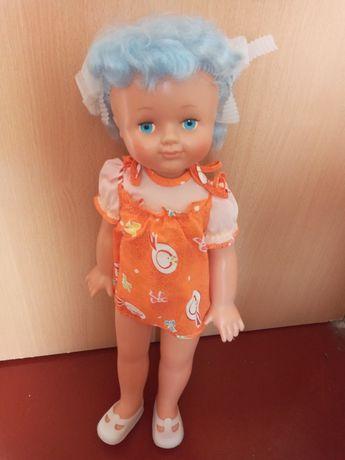 Продам куклу и пупсов