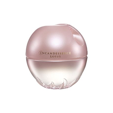 Perfumy Avon Incandessence50 ml, Glow 50 ml LOTUS 50ml, Enjoy 50 ml