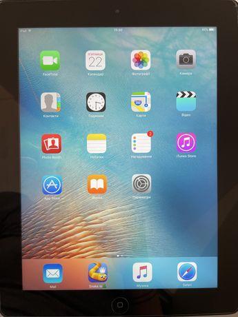 Apple Ipad 3, 32гб