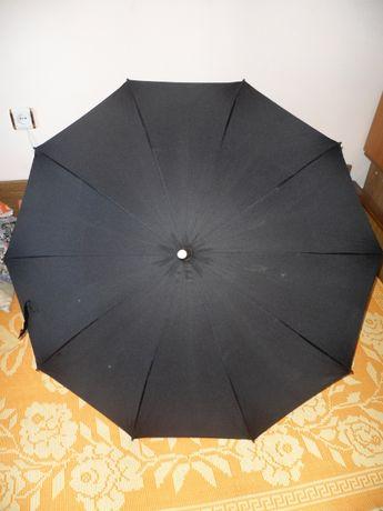 Зонт (трость)
