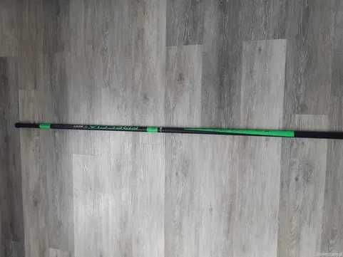 Maver freccia sl 600