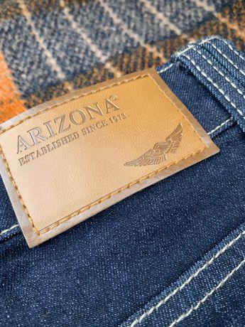 Женские джинсы Arizona, новые купить доставка по Украине прямые
