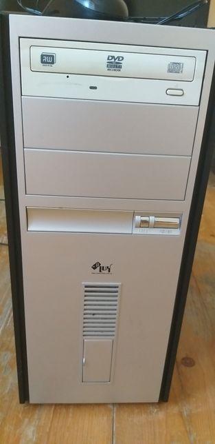 Продам персональний комп'ютер