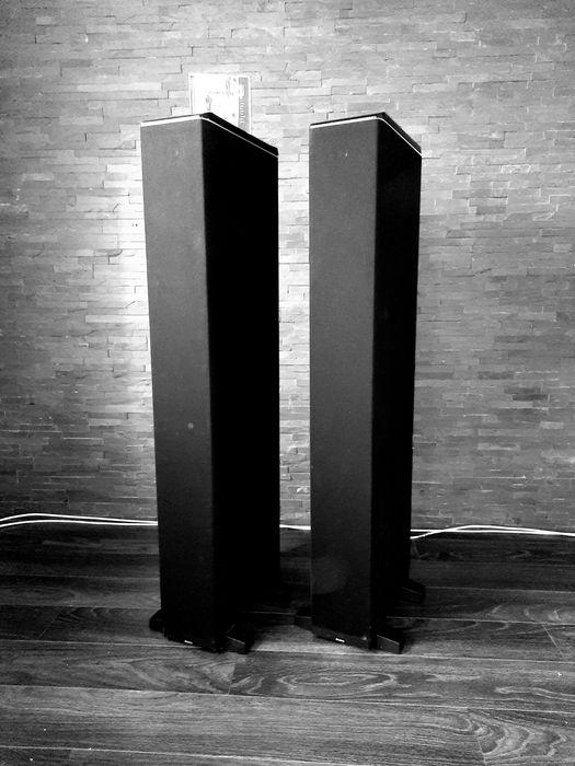 Boston acoustics vr975 do b&w dali kef nad sony PRZECENA 9200PLN nowe Stalowa Wola - image 1
