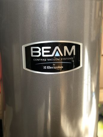 Odkurzacz Centralny Beam - nowy silnik Oryginalny AmetekGwarancja