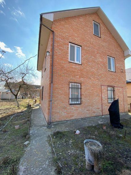 Продам дом, Осокорки, возле Белой дачи, 120 м2, 6 соток, от хозяйки