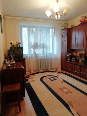 Продам 2 комнаты в общежитии на Тарногородского