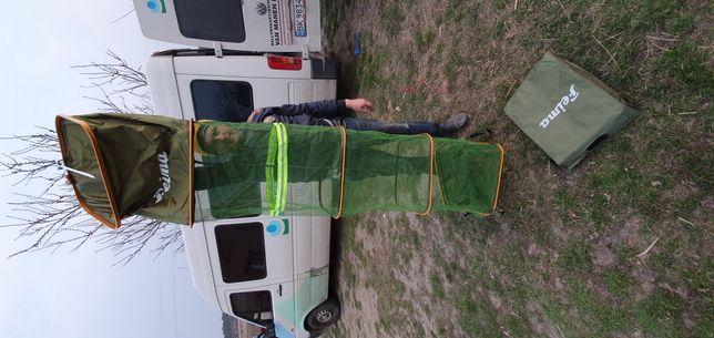 Садок прорізіновий 3.0 метра