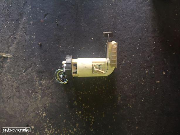 Bomba de Gasolina Peugeot 106