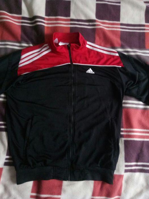 Олимпийка Adidas Тернополь - изображение 1