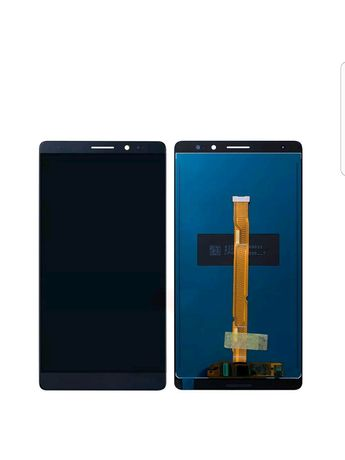 Ecrã lcd display Huawei mate 8