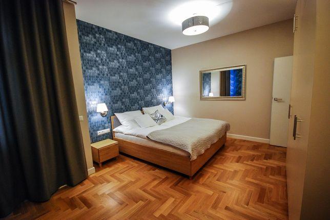 Apartament Sokoła Łańcut 61 m2 noclegi