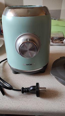 Silnik, części SILVERCREST Blender kielichowy EDS SSTME 600 A1