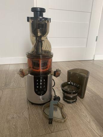 Wyciskarka wolnoobrtowa gotie GSJ-630W