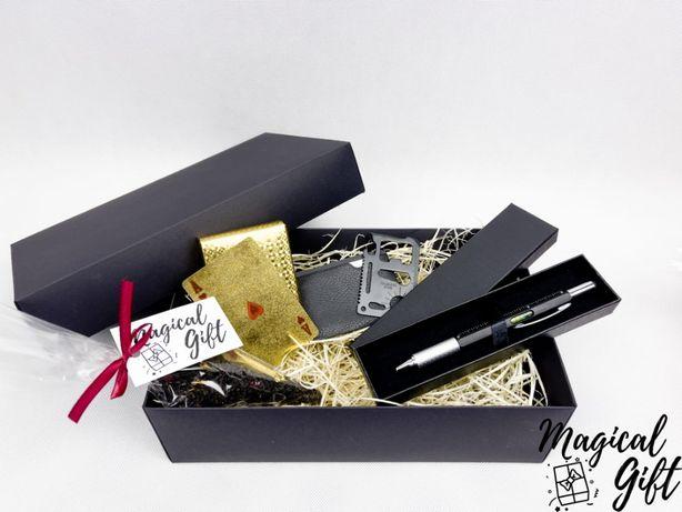 Prezentowy box Magical Gift Men