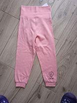 spodnie nowe 86/92