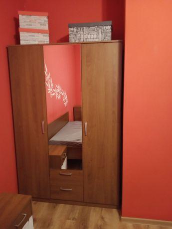 meble do sypialni + gratis OKAZJA