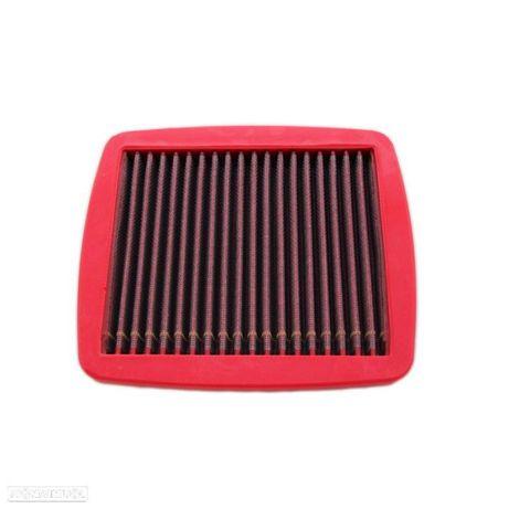 filtro ar bmc suzuki gsf 600/1200bandit/gsx-r 1100 -fm105/02