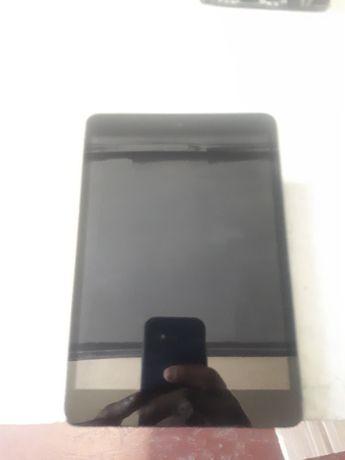 iPad mini Space Grey 16gb
