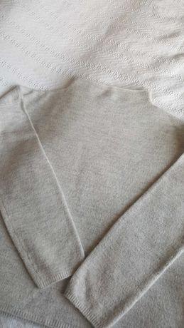 Sweter Reserved rozm M