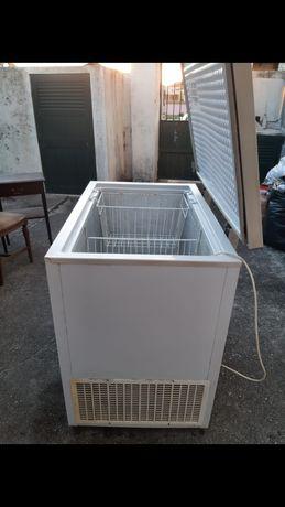 Arca congeladora 290l