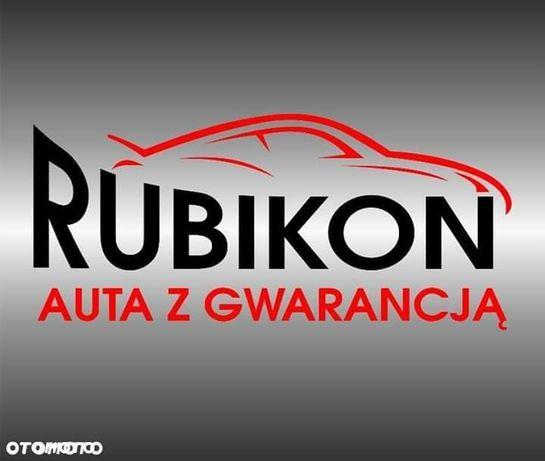 Alfa Romeo Mito Sprowadzony,Opłacony,I Właściciel,Car Gwarant
