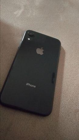 Найден телефон iphone Xr