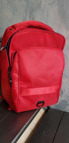 Рюкзак Zara с USB выходом