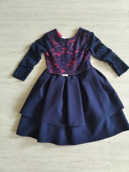 Sprzedam sukienkę Szprotawa - image 1