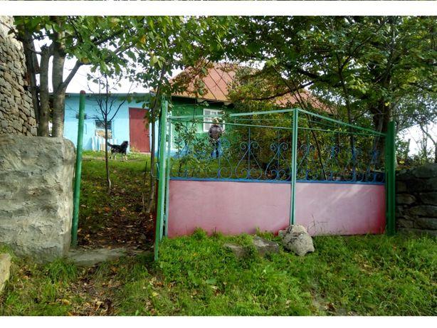 Продам Будинок в селі Буша. Вінницька обл.