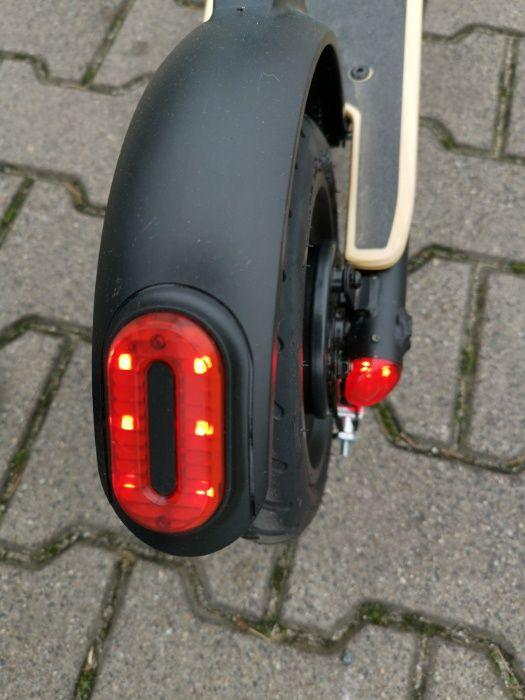 electric scooter 250W najtaniej w Polsce ! mega HIT Frugal Impulse #15