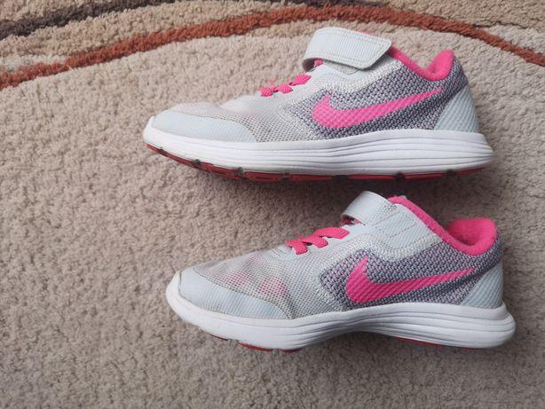 Кросівки Nike 30 Р.